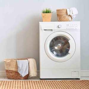 Dezinfekcia práčok a prádla