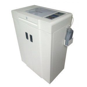 PRIMUS PRS-1000C Auto Feed Paper Shredder
