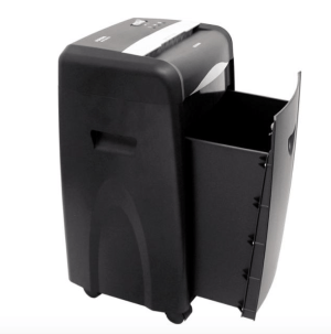 Aurora AS1225CD Paper Shredder (Cross Cut)