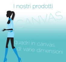 canvas AD