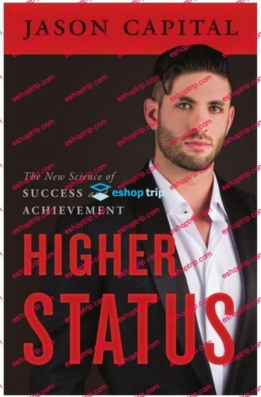 Jason Capital's – High Status Summit 2017
