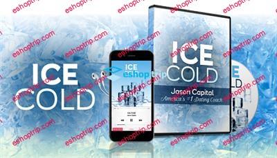 Jason Capital Ice Cold System