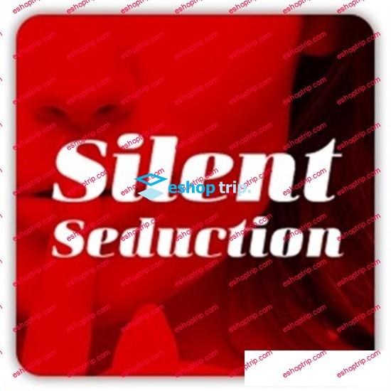 Magic Leone – Silent Seduction