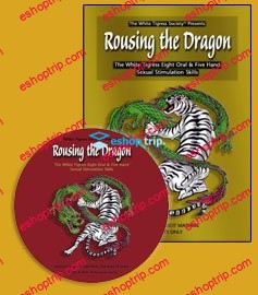 Rousing the Dragon