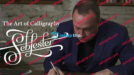 Calligraphy Essentials From First Script to Final Flourish