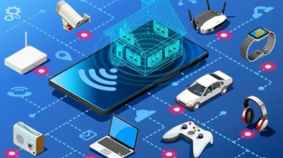 Internet Of Things iot Full Course For Learners