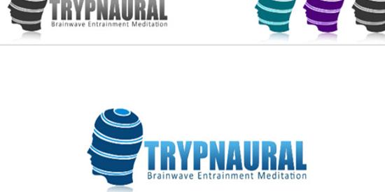 Marisa Peer – Trypnaural Brainwave Entertainment Meditattion Small Package