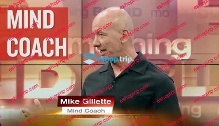 Mike Gillette – Mindboss Academy