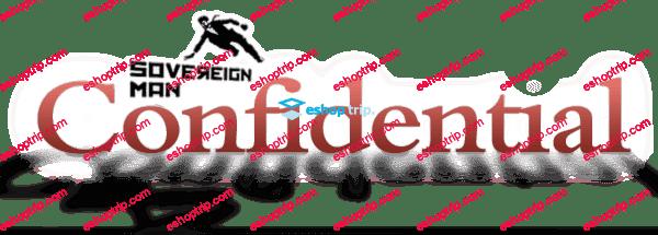 Sovereign Man Confidential – Precious Metals Video
