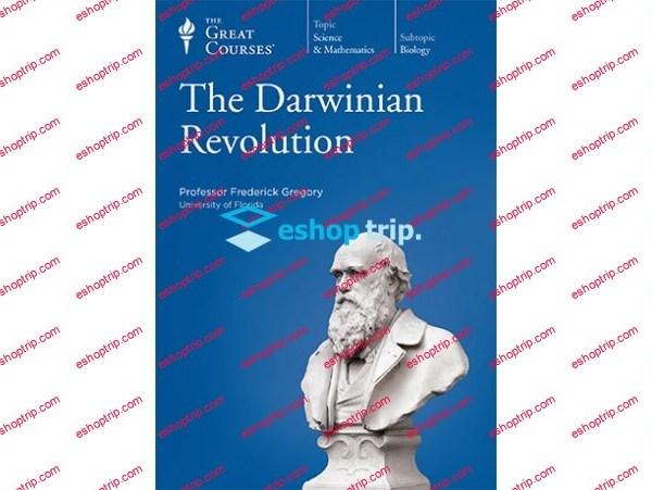 TTC Video Darwinian Revolution