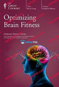 TTC Video Optimizing Brain Fitness