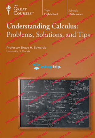TTC Video Understanding Calculus Problems Solutions and Tips