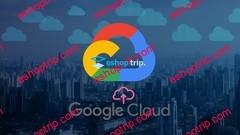 Ultimate Cloud Architect Certification Google Cloud 2019