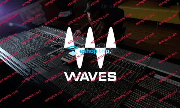 Waves Plugins Comprehensive Guides into Using Waves