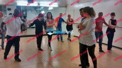 Dance Studio Marketing Ideas Build Your Own Dance Community