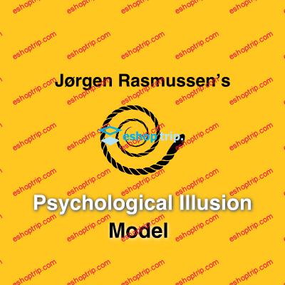 Jørgen Rasmussen Psychological Illusion Model