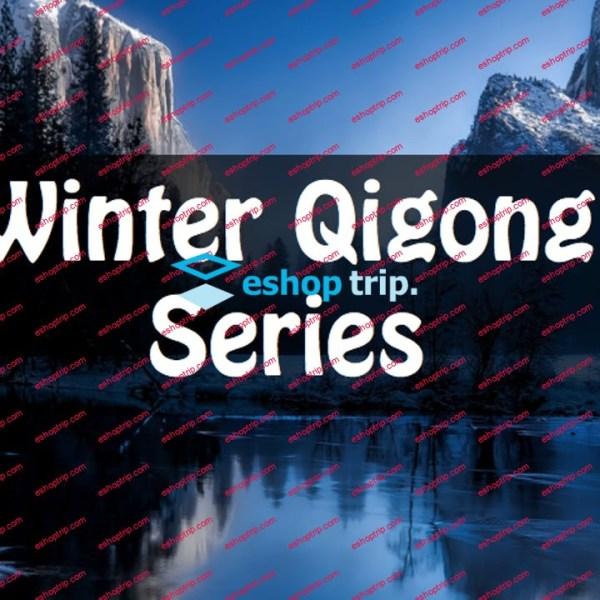 Winter Qigong Series