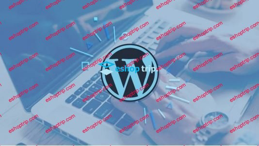 Wordpress Quick And Easy Video Tutorial Series for Beginners