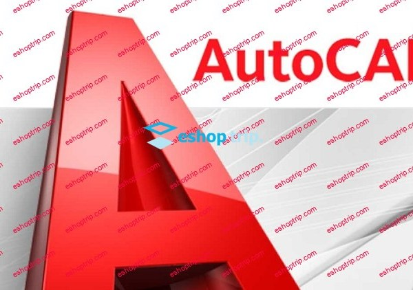 AutoCAD Electrical from beginner to expert