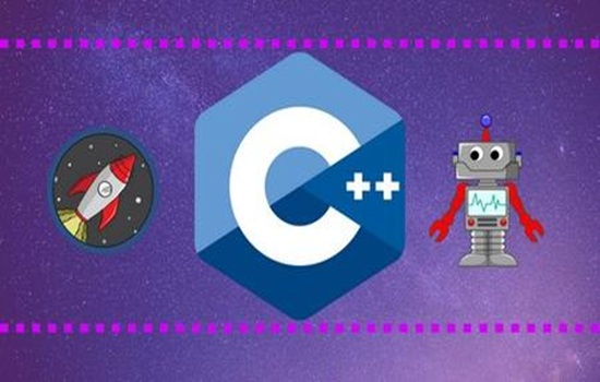 Learn How to Program using C