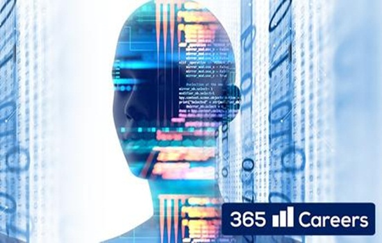 The Data Science Course 2018 Complete Data Science Bootcamp