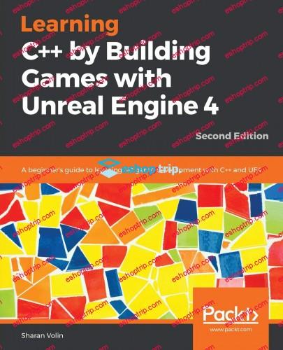 Game Institute Unreal Engine 4 Quickstart