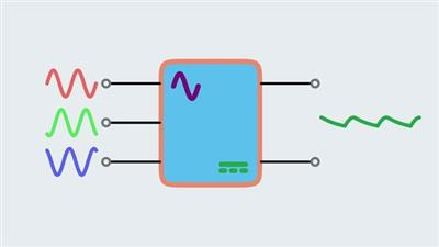 Power Electronics Rectifiers