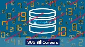 SQL MySQL for Data Analytics and Business Intelligence