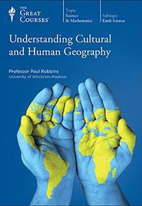 TTC Video Understanding Cultural and Human Geography