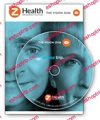 The Vision Gym Bonuses