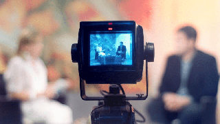 Media Training Look Your Best Get the Exact Quotes You Want