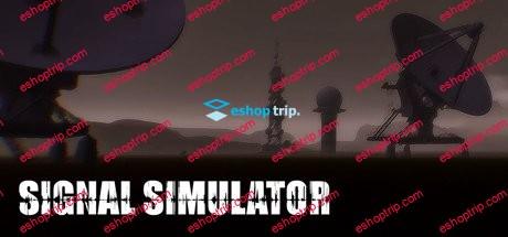 Signal Simulator v1.7.7