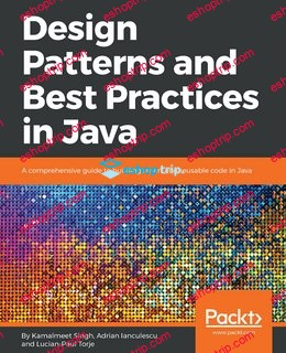 Learn Java Design Patterns The Complete Guide