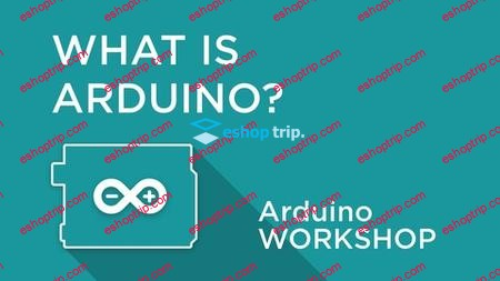 Super way to Learn Arduino Creative Updated 5 2020