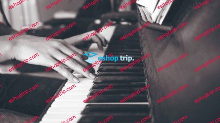 Earl Herbin How to play piano The basics in Easy Online Lessons 1