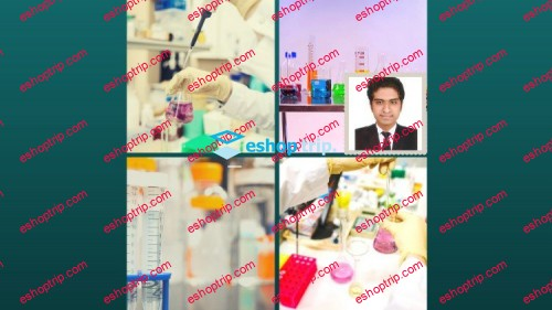 Master Chemistry Course Solutions in Chemistry