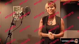 Vocal Session with Great Success 2019