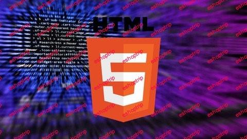 Become an HTML5 expert