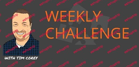 C Weekly Challenges 2020