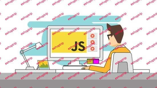 10 Web Development Projects in JavaScript with Source Code