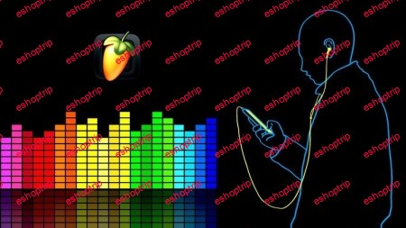 Start making music Zero to Hero Production FL Studio 20
