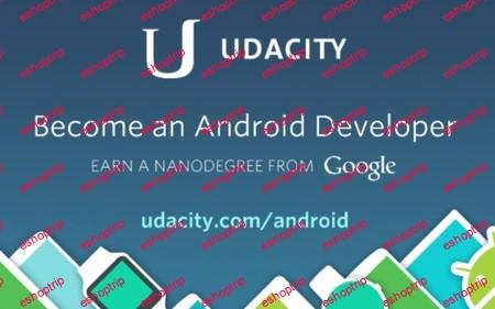 Udacity Android Developer Nanodegree nd801 v7.0.0