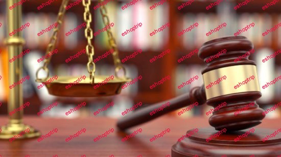 Diploma in Labour Laws and Statutory Compliances
