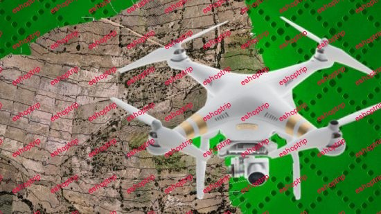 The Ultimate Guide for Land Surveying with Drones Part 2