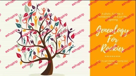 Genealogy for Rookies How to Get Started Growing Your Family Tree
