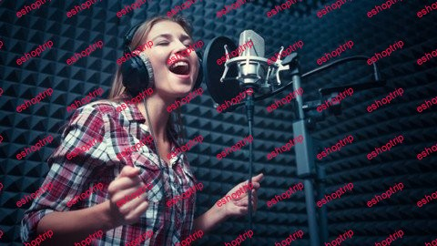 SINGING MADE EASY LEVEL 2 Sing like a Professional Singer