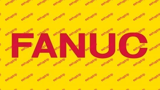 FANUC RoboGuide Tutorial