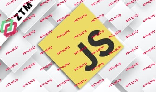 JavaScript Web Projects 20 Projects to Build Your Portfolio update 05 2021