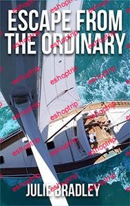 Julie Bradley Escape from the Ordinary