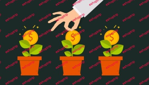 Make Money With Multiple Source of Income For Educators